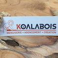 Photo de profil de Koalabois