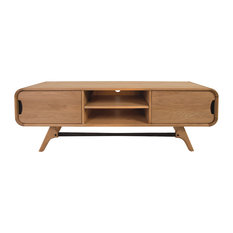 Flow Scandinavian TV Unit