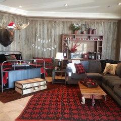 Retreat Home Furniture Hayward Wi Us 54843
