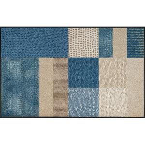 Lanas Door Mat, 120x75 cm