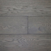 Manor-OAK FLOORING