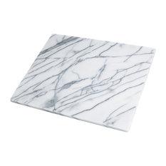 "Marble Board, 16""x20"""
