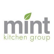 Mint Kitchen Group's photo