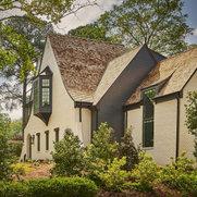 Frazier Home Design's photo