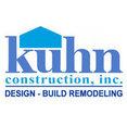 Kuhn Construction, Inc.'s profile photo