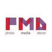 Photo Media Decor's photo