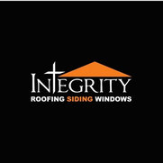 Integrity Roofing, Siding, Gutters, & Windows's photo