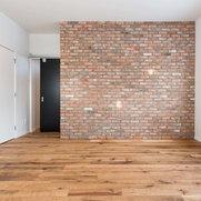 Engelman Construction Ltds foto