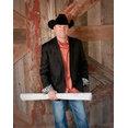 Todd Glowka Builder, Inc.'s profile photo