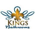 Kings Bathroom Ltd's profile photo