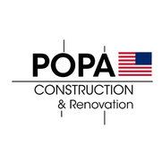 Popa Construction's photo