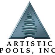 Artistic Pool Inc.'s photo