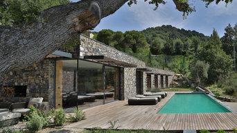 Villa Nemes