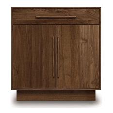 Copeland Furniture - Copeland Moduluxe 35