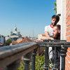 En casa de... Álvaro y Nacho Velasco: Blogueros de