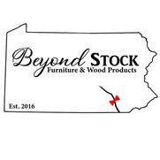 Foto de Beyond Stock LLC