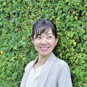 株式会社アトリエ葉さんの写真