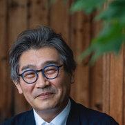 株式会社 照井康穂建築設計事務所さんの写真