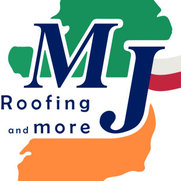 MJ Roofing and More's photo