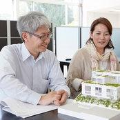 grow design 一級建築士事務所さんの写真