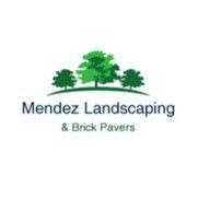 Mendez Landscaping & Brick Pavers Inc.'s photo