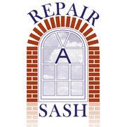 Repair A Sash Ltd's photo