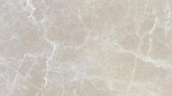 Stone Pavers & Flooring