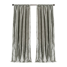 50 Most Popular Velvet Curtains And Drapes For 2018