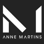 Photo de Anne Martins Design