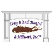 Long Island Mantel's photo