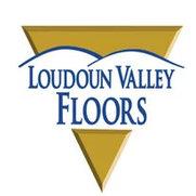 Foto de Loudoun Valley Floors