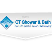 CT Shower and Bath's photo