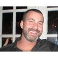 Edward DeLeon's profile photo