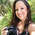 Foto de perfil de C & C Photography LLC