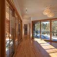 Sanders Pace Architecture's profile photo