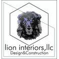 Lion Interiors, llc's profile photo