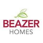 Beazer Homesさんの写真
