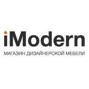 Фото пользователя iModern.ru