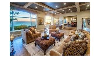 Capo Beach House