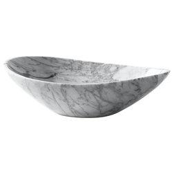 Contemporary Bathroom Sinks by ShopLadder