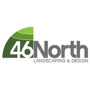46 North Landscaping & Design Inc.'s photo