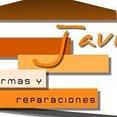 Foto de perfil de Javier Reformas y Reparaciones S.L.