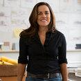 Ana Williamson Architect's profile photo
