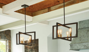 Farmhouse Lighting With Free Shipping