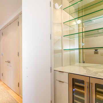 1684 Sqft 3 Bed/2.5 Bath - Soho, NYC