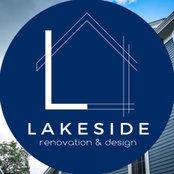 Lakeside Exteriors's photo