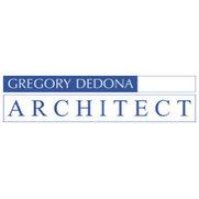 Gregory Dedona Architect's photo