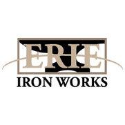 Foto de Erie Iron Works