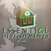 Essential Developments, Inc.'s photo