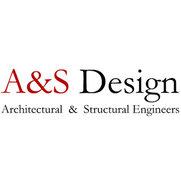 A&S Design's photo